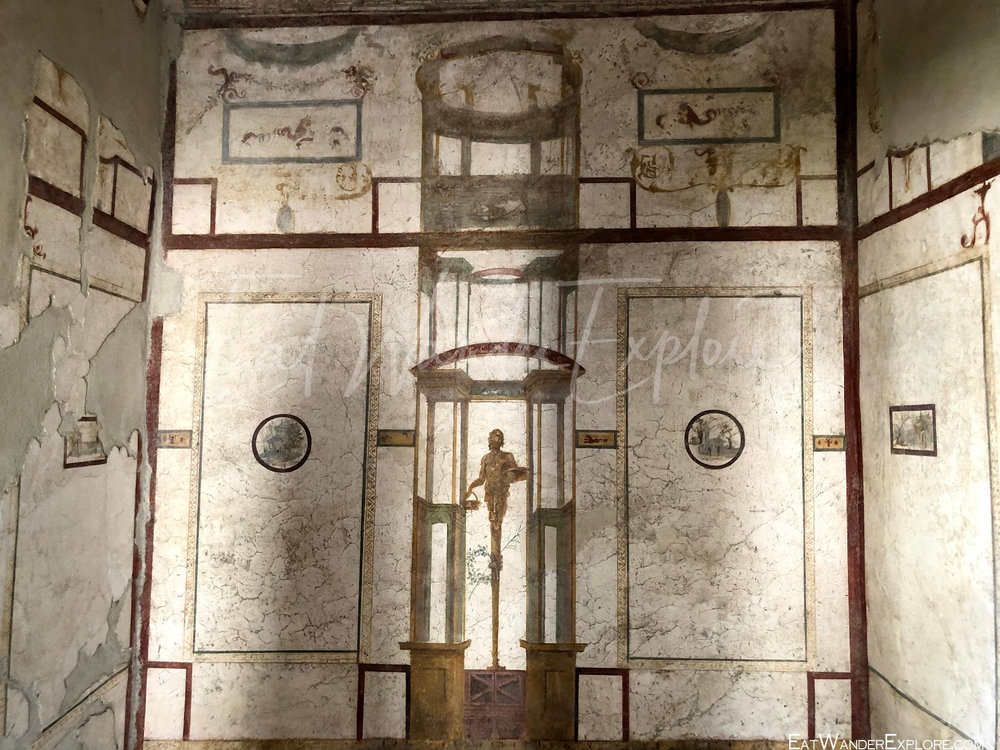 pompeii60.jpg