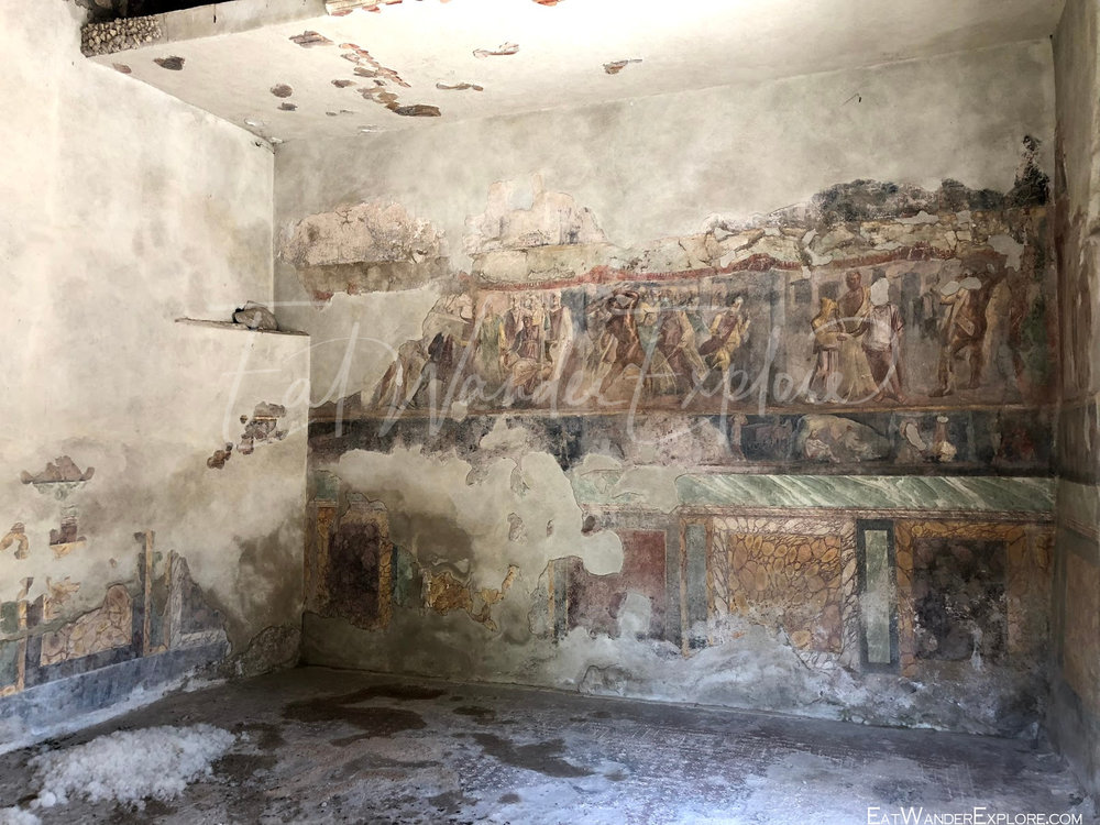 pompeii61.jpg