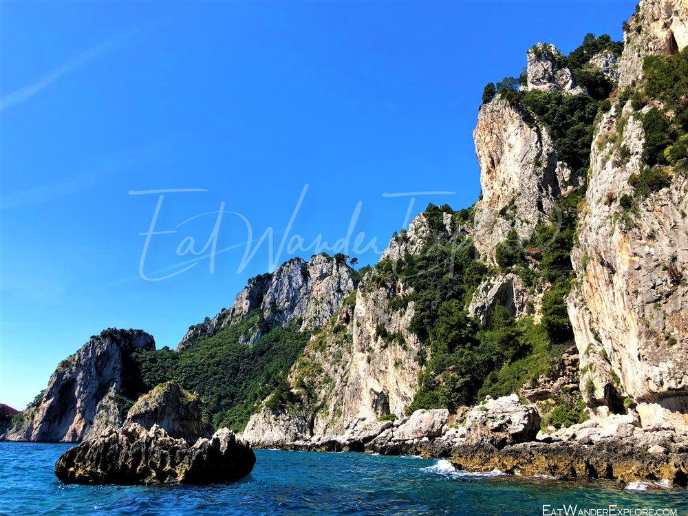 capri6.jpg