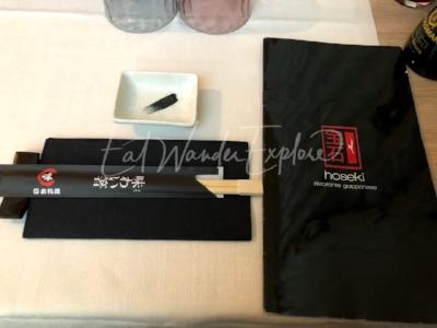 hoseki florence japanese restaurant setting.jpg