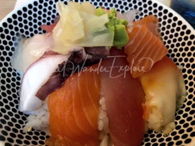 hoseki florence chirashi.jpg