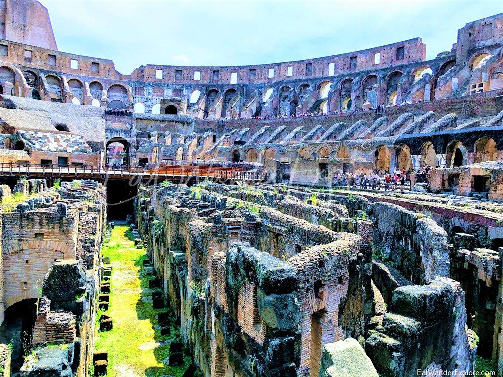 rome15.jpg