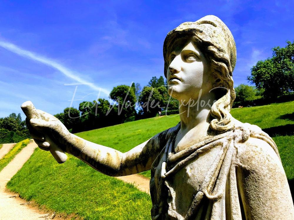 boboli gardens woman statue.jpg