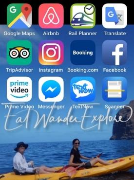 favorite apps.jpg