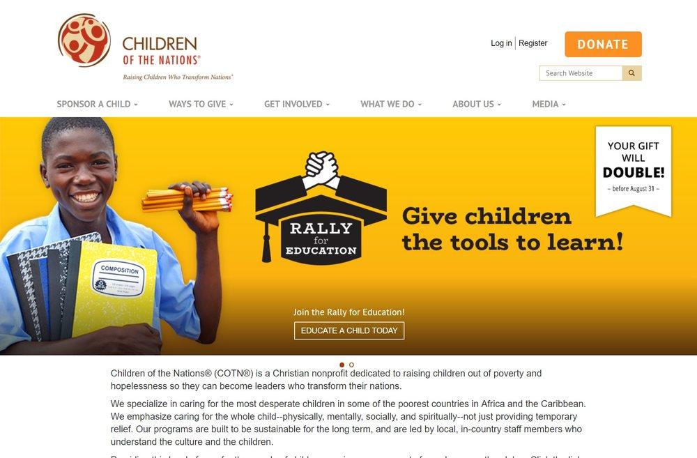 childrenofthenations.jpg
