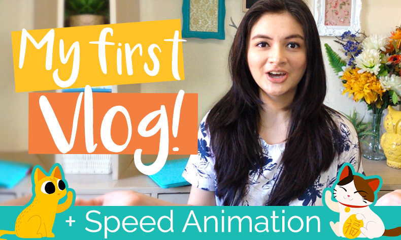 FEATURED-My-First-Youtube-Animation-Vlog.png