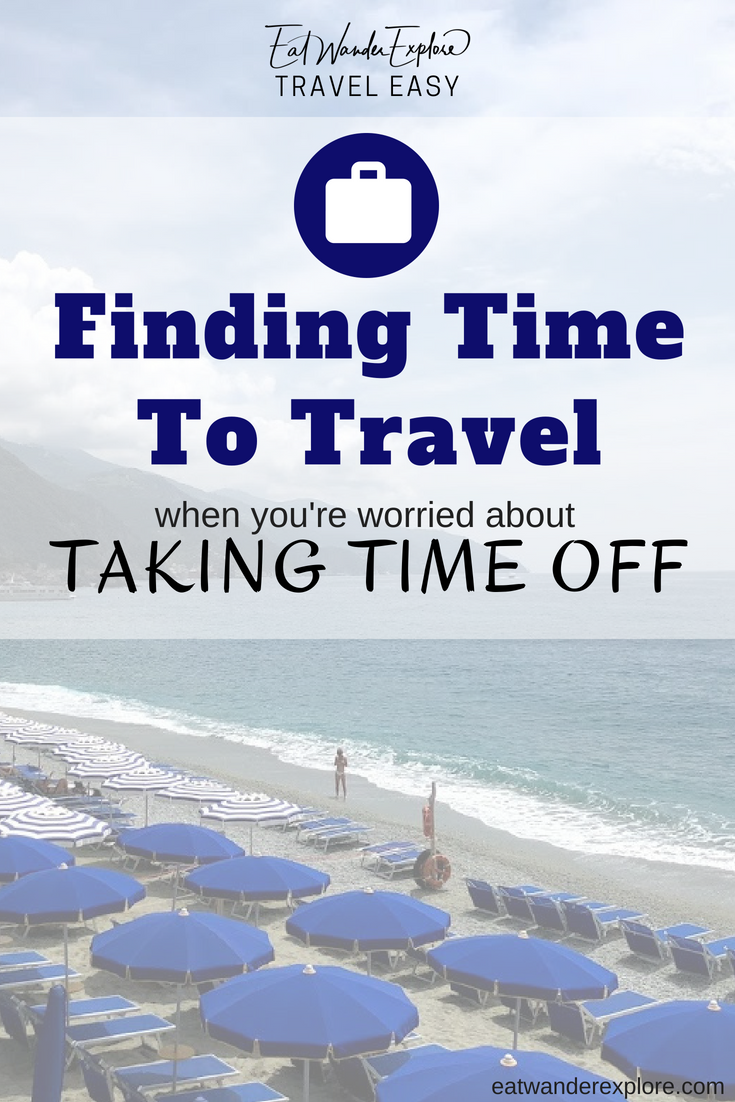 travel easy finding time off from work - vacation - paid time - sick time - remote work