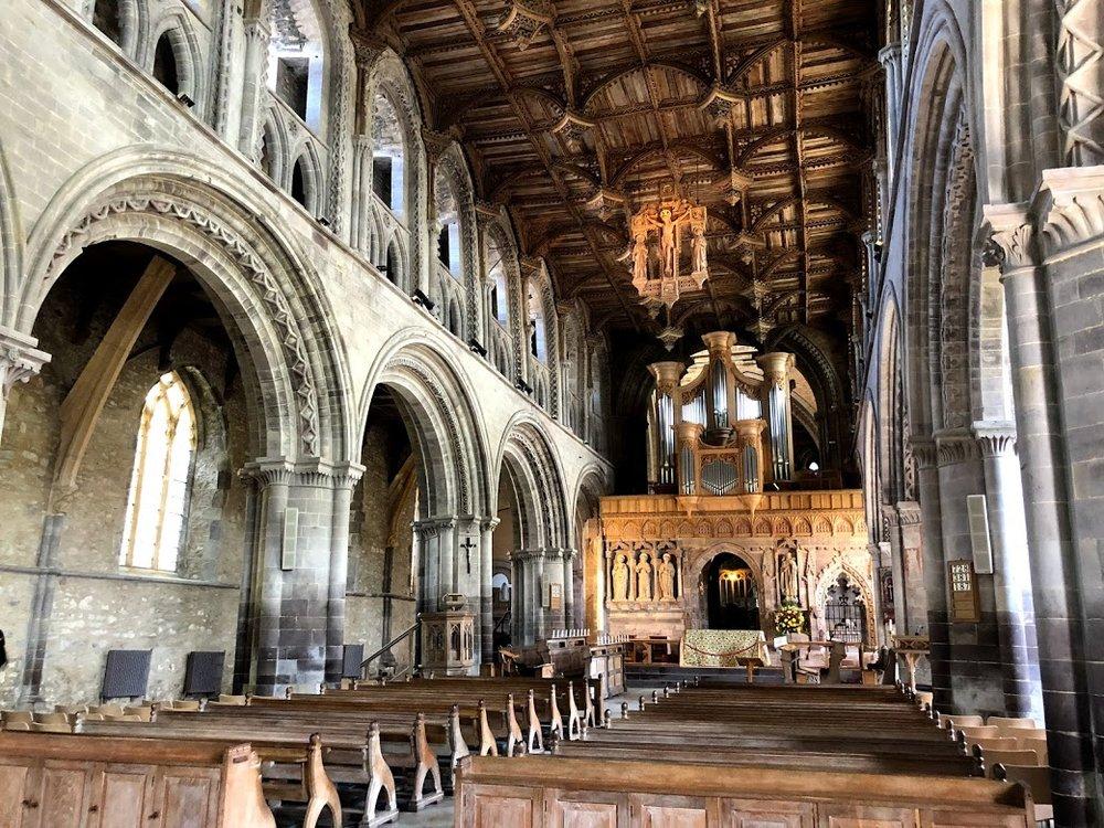 st davids cathedral inside wales.jpg