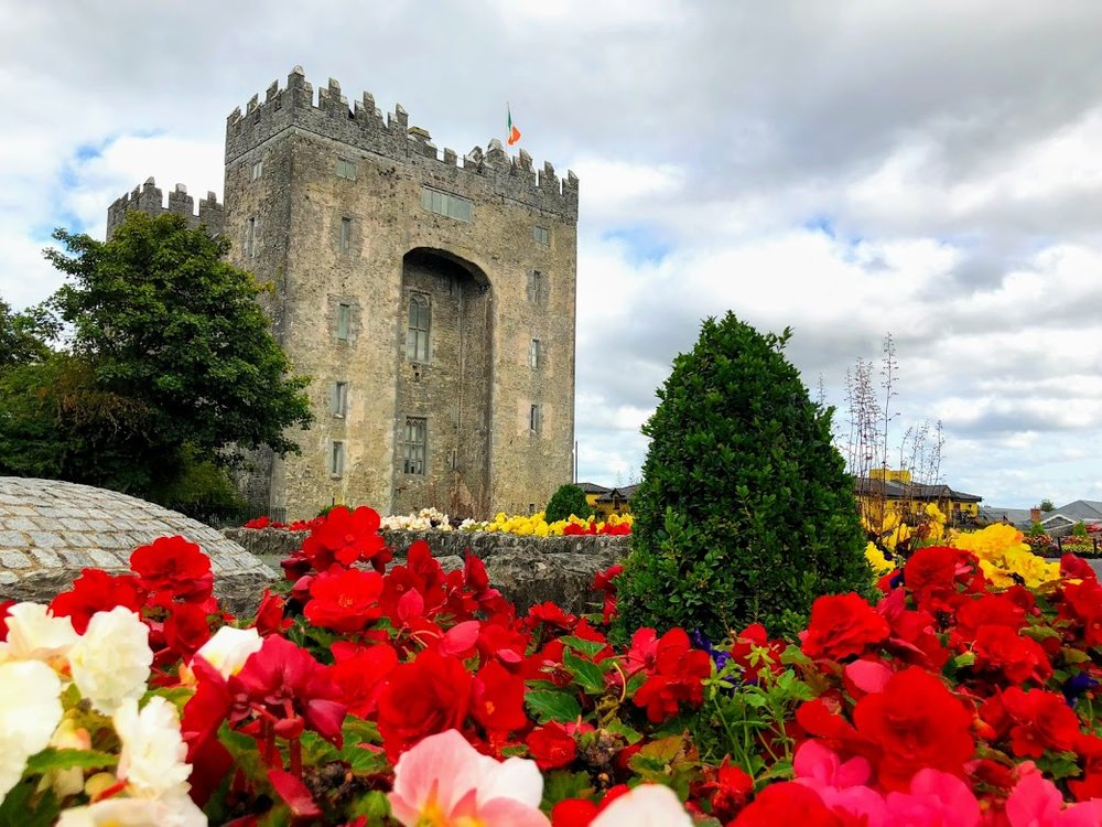 bunratty castle outside.jpg