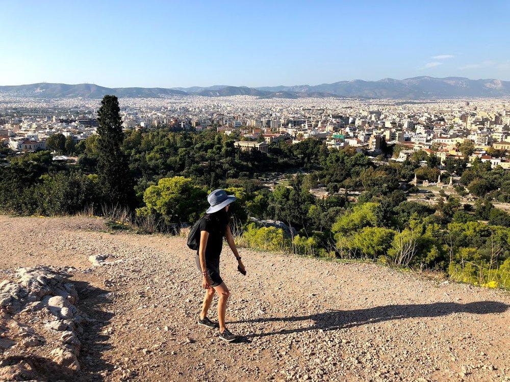 solo travel hiking.jpg