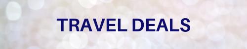 travel deals header.png