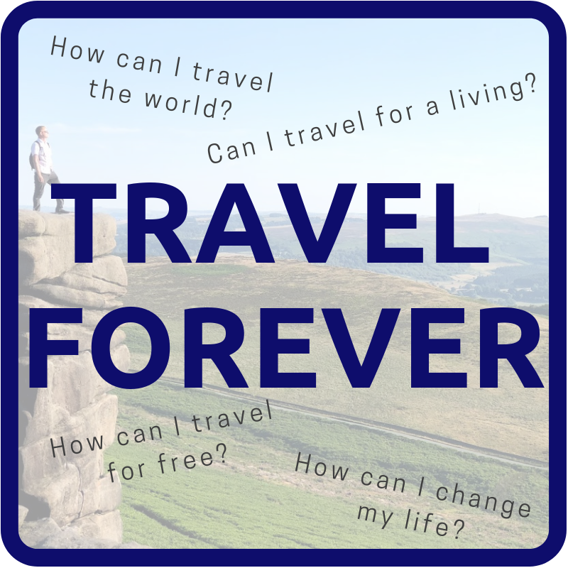Travel Forever button.png