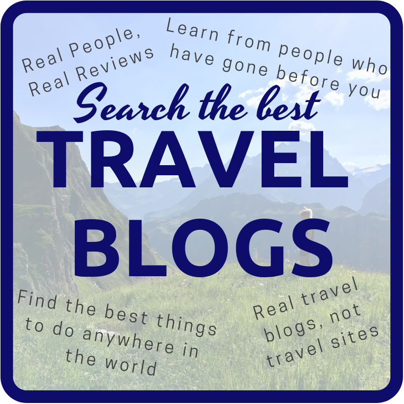 Travel Blog button.png