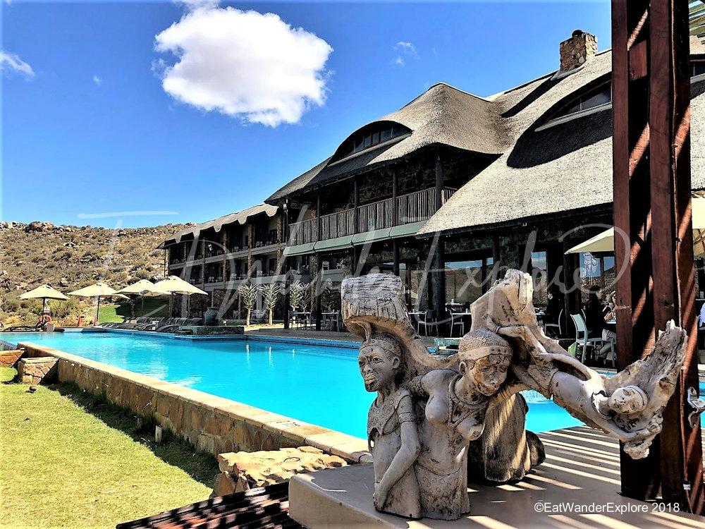 southafrica34.jpg