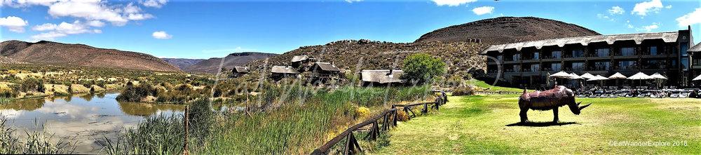 southafrica35.jpg
