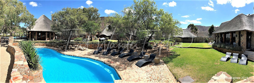 southafrica36.jpg