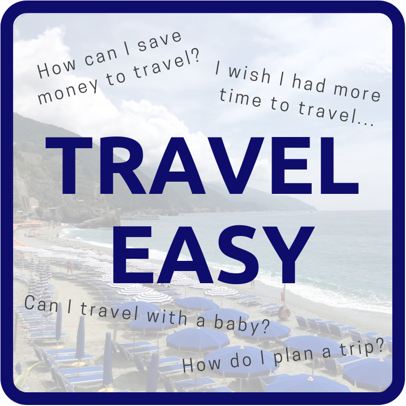 Travel Easy button.png
