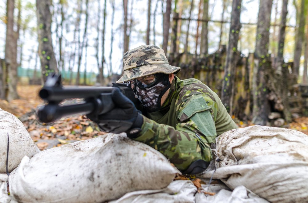 action-armed-army-669287.jpg