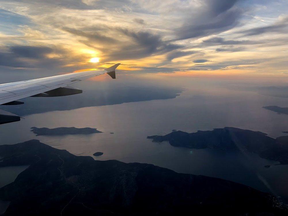 airplane sunset.jpg