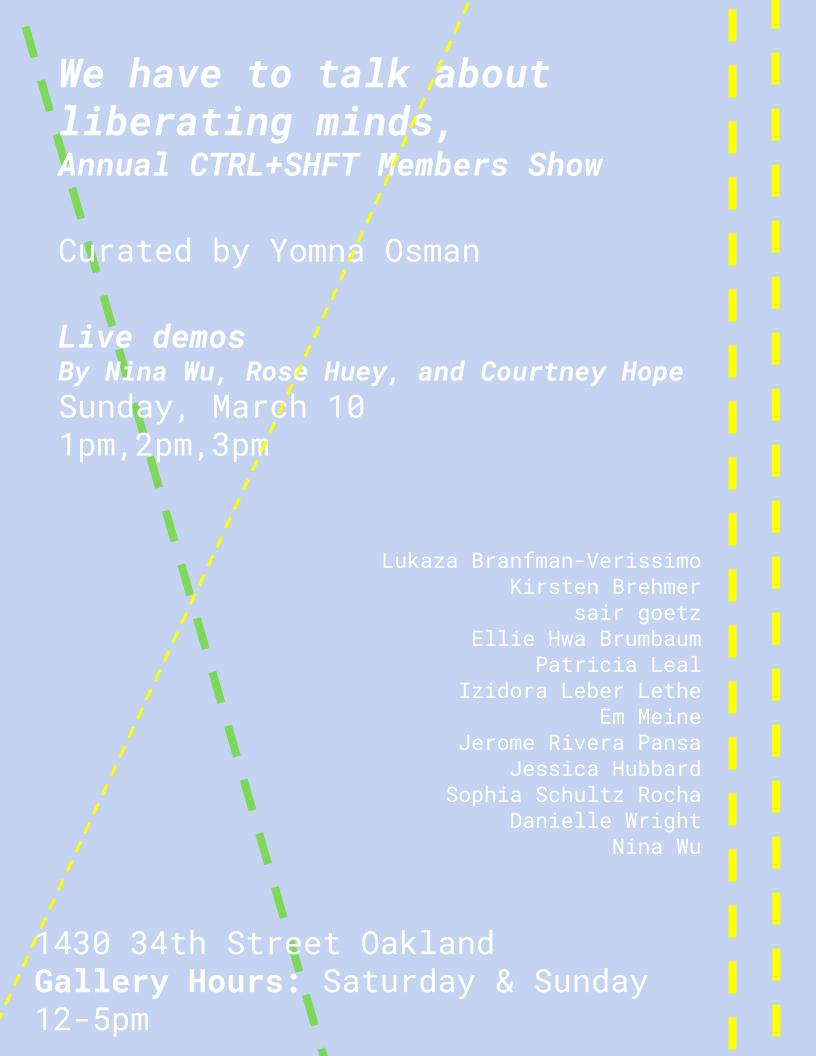 members show flyer updated 3_1.jpg