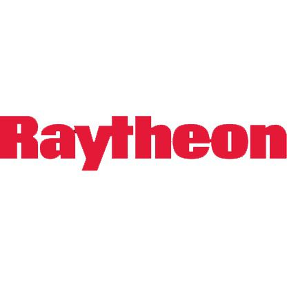 raytheon_416x416.jpg
