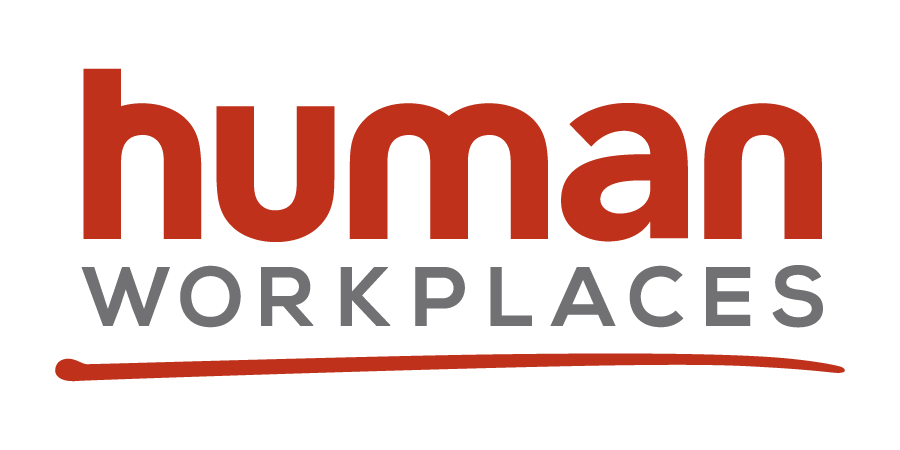 HUMAN WORKPLACES