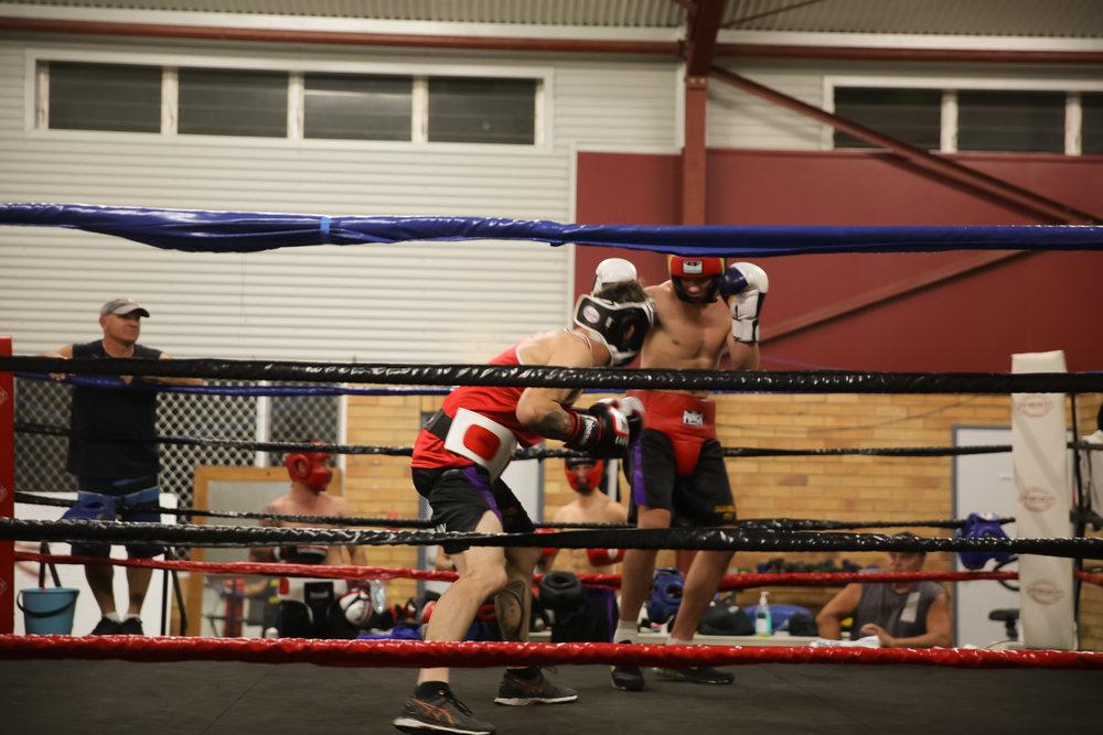 Boxing (30 of 43).jpg