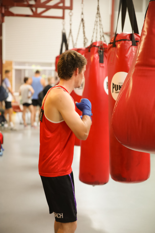 Boxing (23 of 43).jpg