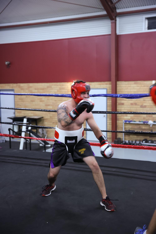 Boxing (34 of 43).jpg