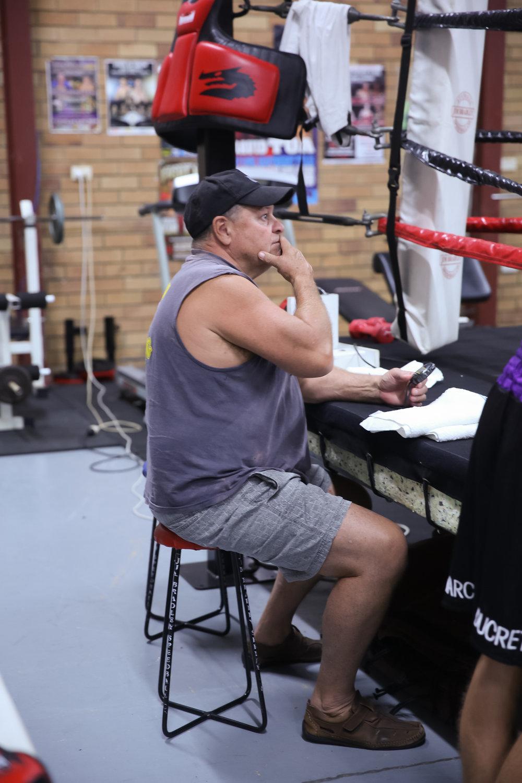 Boxing (42 of 43).jpg