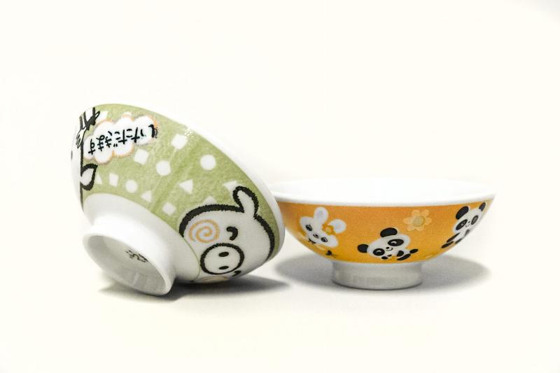 Japanese Ceramics Edmonton Oomomo Store.jpg