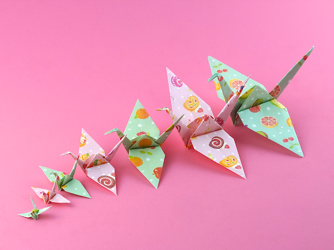 Design Paper Origami Oomomo.png