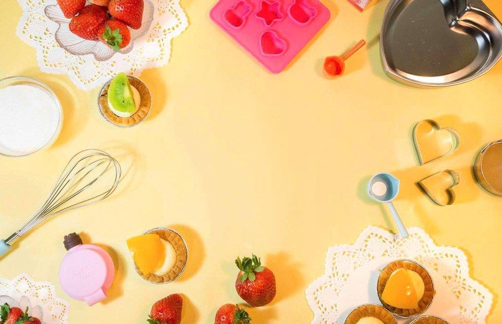 Baking Benefits Oomomo Japanese Variety Store.jpg