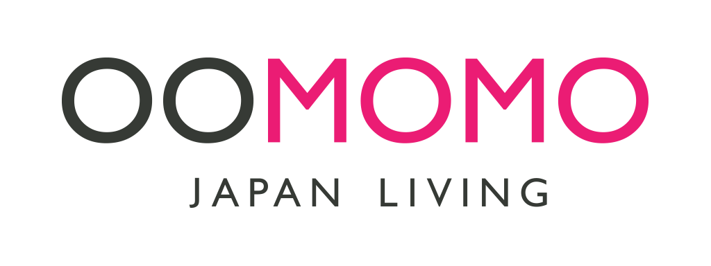 Oomomo | Japanese Household Essentials