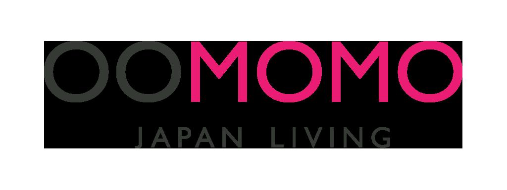 Oomomo | Japanese Household Essentials