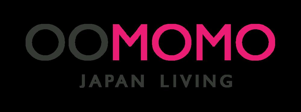 Company Name Change Announcement - Yokoyaya to Oomomo (Downtown