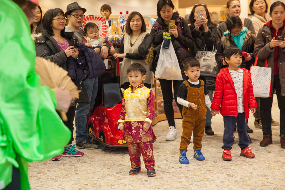 Lougheed_Lunar_Festival_Jan26_2019_290.jpg