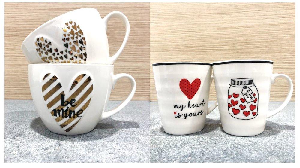 mugs_valentines.JPG