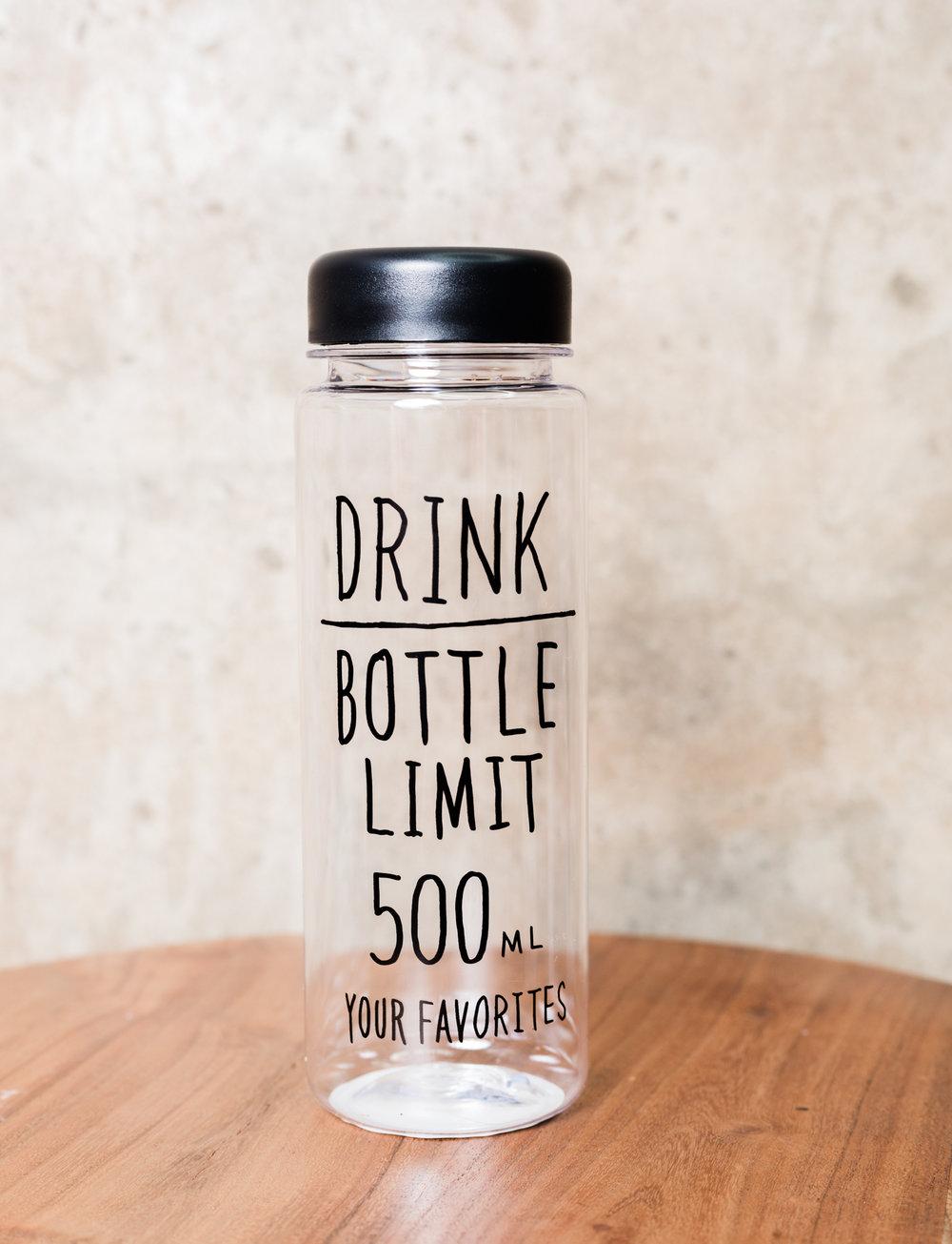 reusable water bottle02