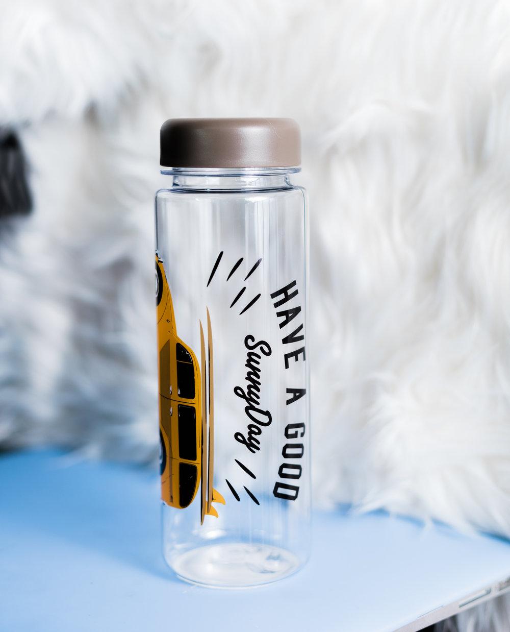 reusable water bottle04