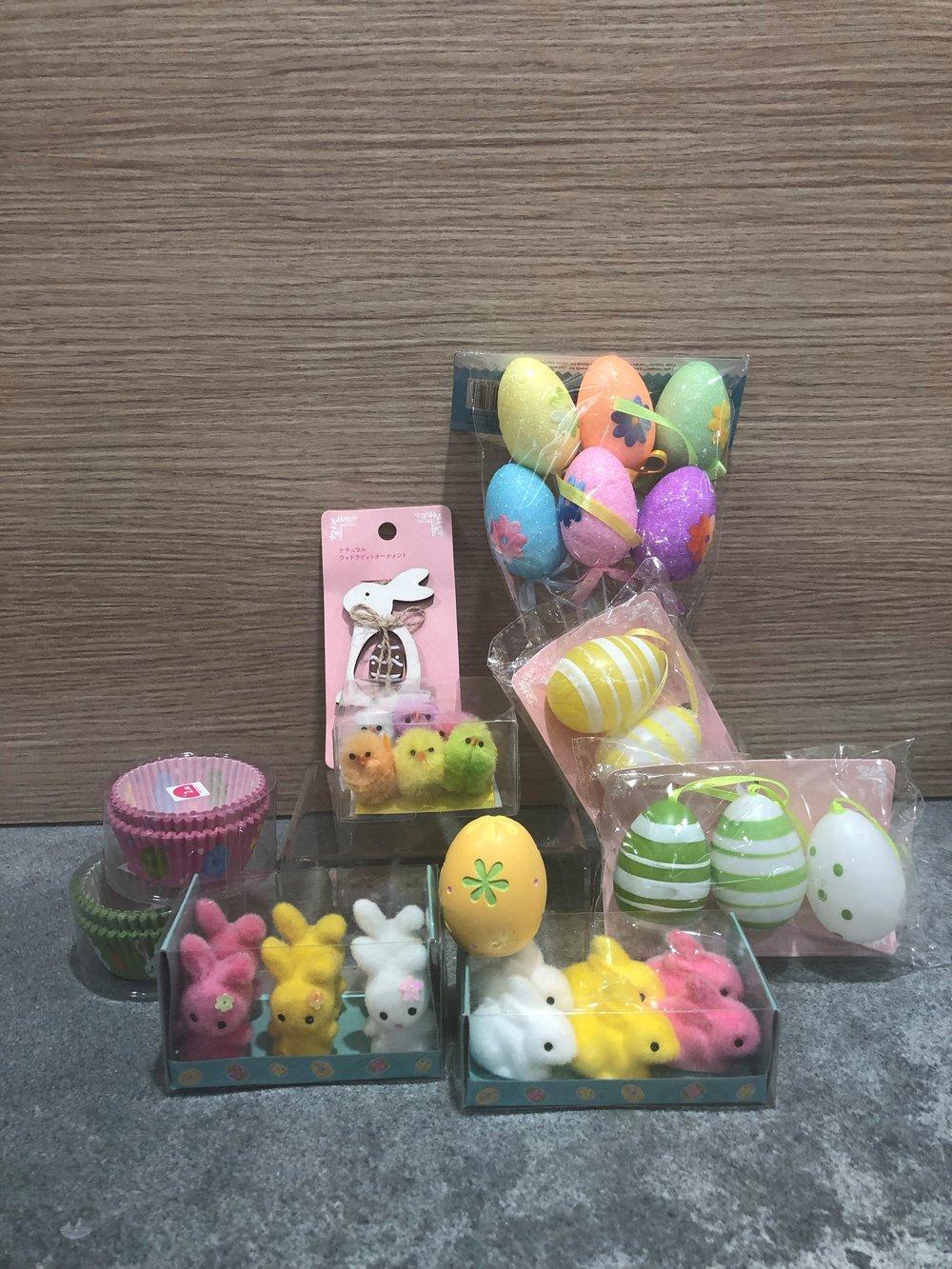 Easter 3.jpg