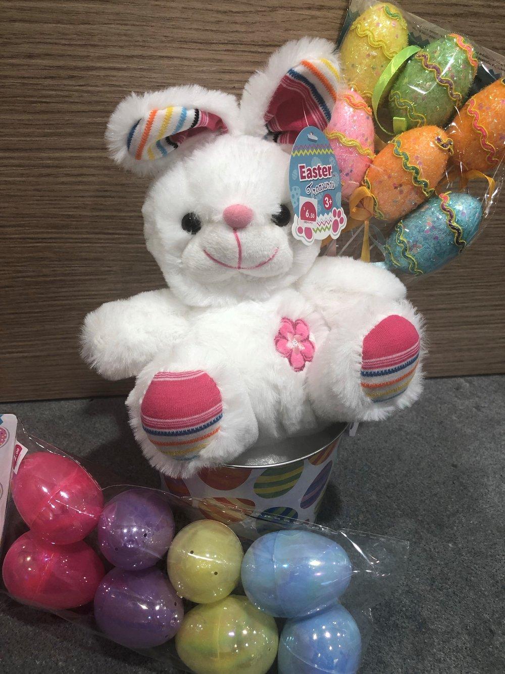 Easter 6.jpg