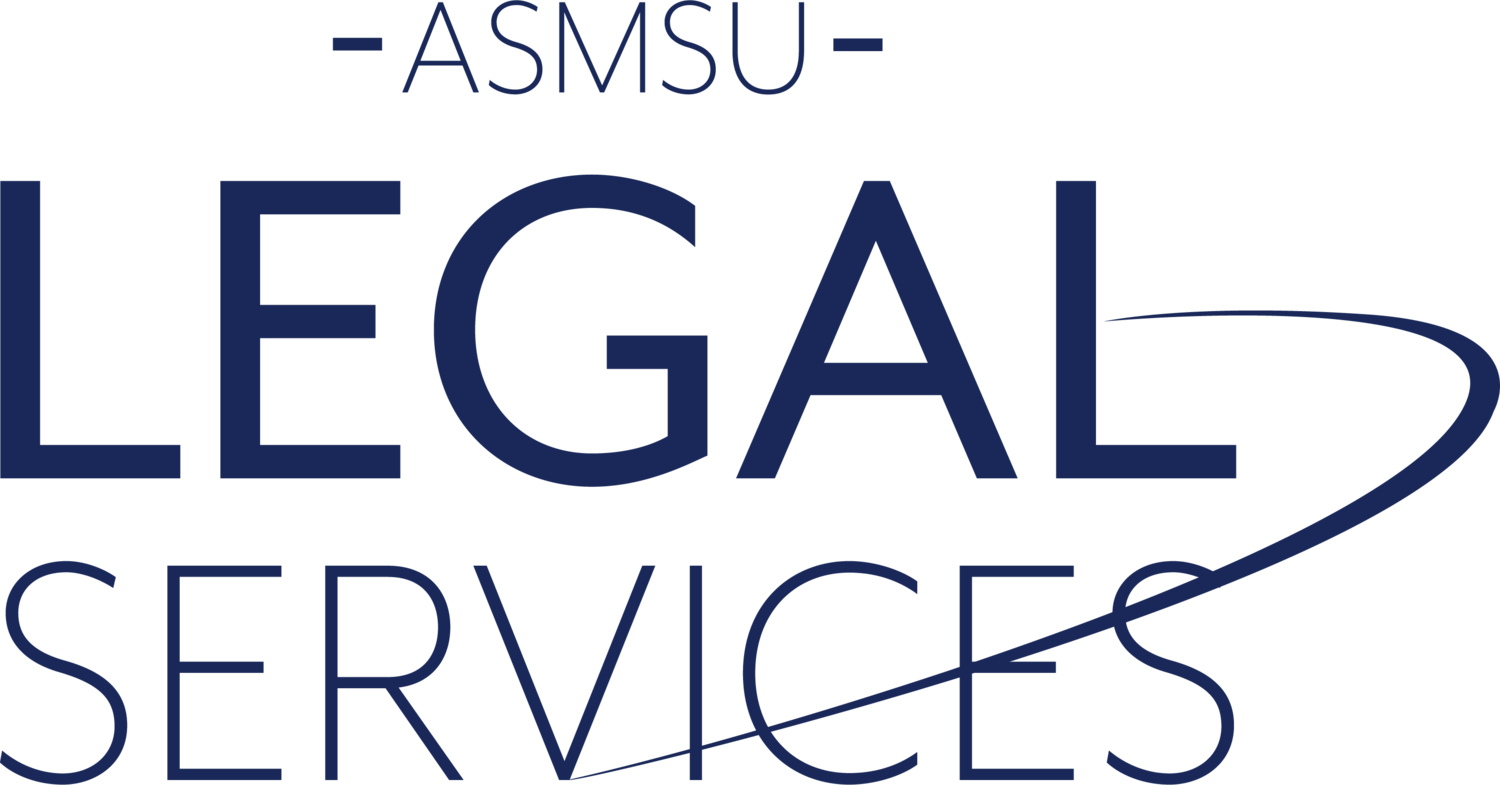 MSU Student Legal Services
