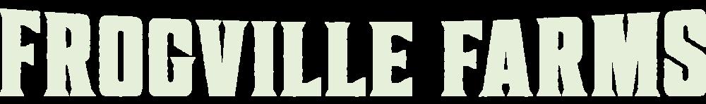 Frogville Logo - Light V2 (2).png