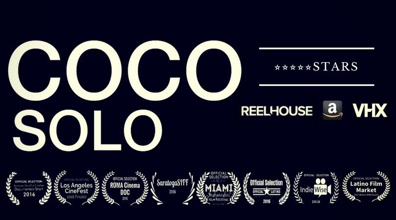 COCO SOLO Keyart Review.jpg