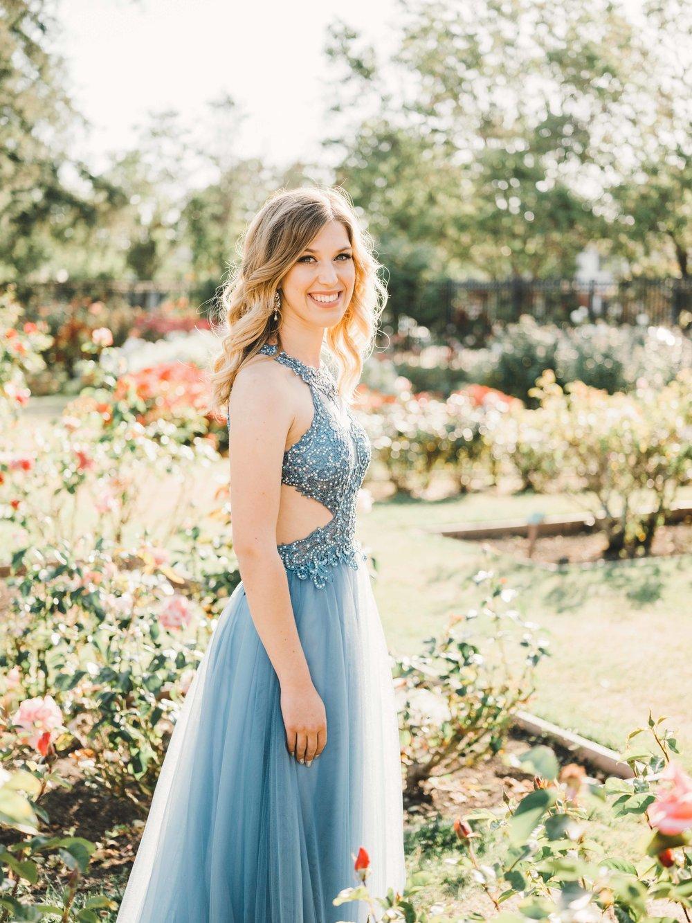 Becca Prom 2018 4.jpg