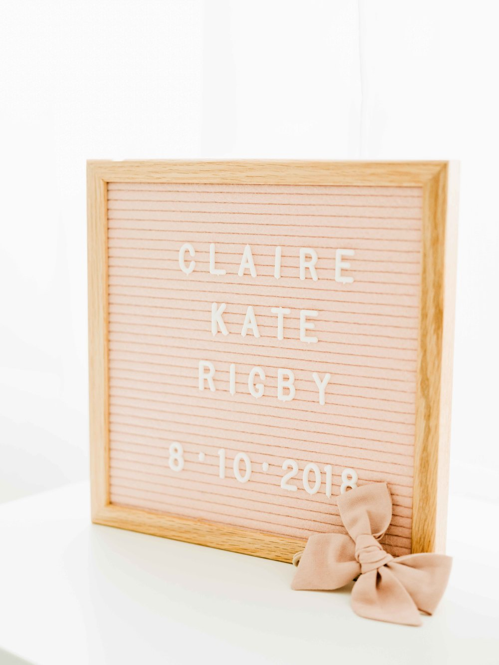 Baby Claire blog 29.jpg