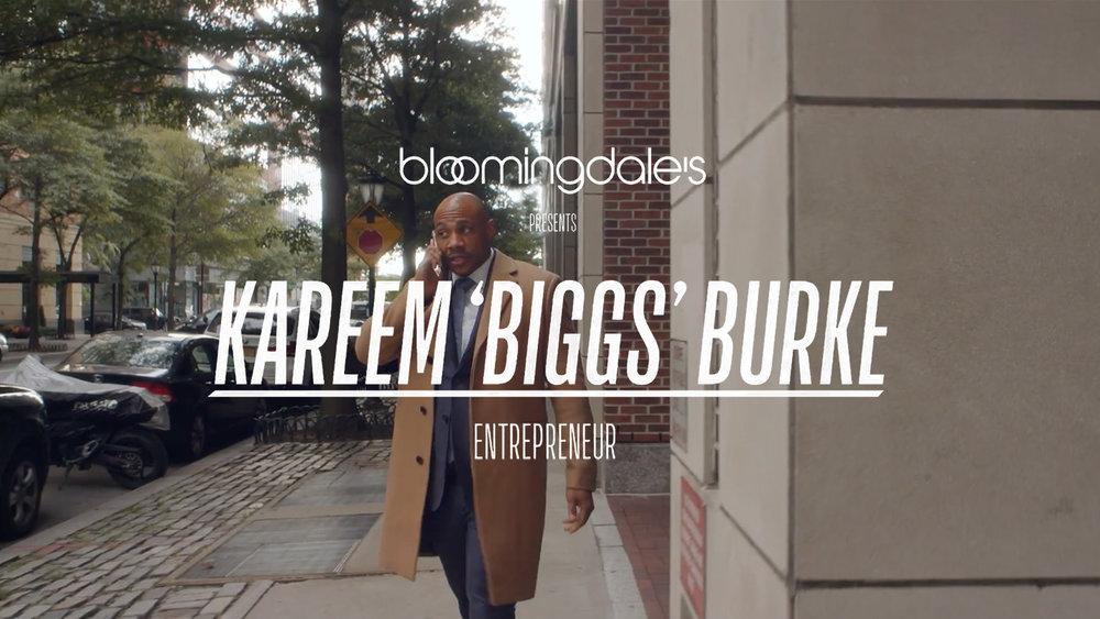 https://www.complex.com/music/2018/12/the-business-of-kareem-biggs-burke-is-always-personal