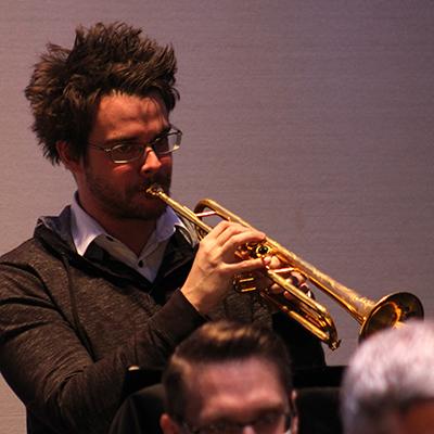 BSO-website_trumpet.jpg