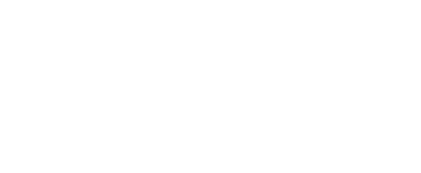 contactus@brisbanesymphony.org.au